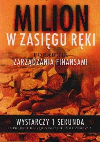 Maciej Karsznia - Milion w zasięgu ręki