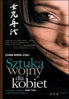 Sztuka wojny dla kobiet. Genialne strategie Sun Tzu w służbie płci pięknej