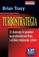 Turbostrategia