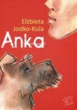 Anka - Elżbieta Jodko-Kula