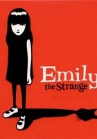 Emily the Strange. Dziwna Emily