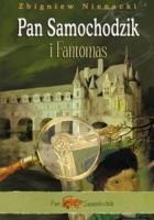 Pan Samochodzik i Fantomas - Nienacki zbigniew