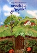 Opowieści z Avonlea - Lucy Maud Montgomery