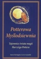 Potterowa Myślodsiewnia