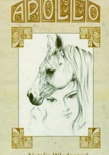 Okładka książki Apollo