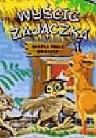 Wyścig zajączka chatka pełna zwierząt