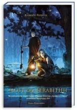 Okładka książki Most do Terabithii