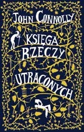 http://s.lubimyczytac.pl/upload/books/10000/10553/352x500.jpg