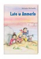Lato w Ammerlo