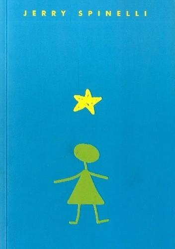 Okładka książki Gwiazda