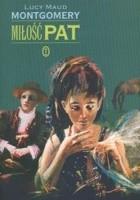 Miłość Pat