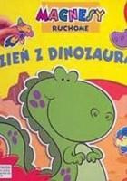 Dzień z dinozaurami