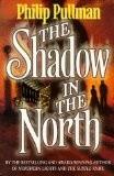 Okładka książki The Shadow in the North