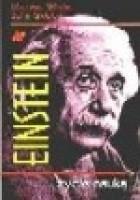 Einstein: życie nauką
