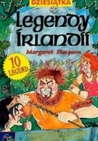 Legendy Irlandii