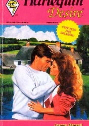 Okładka książki Zatoka letnich snów