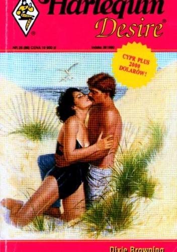 Okładka książki Rozwódka, pisarz i księżyc