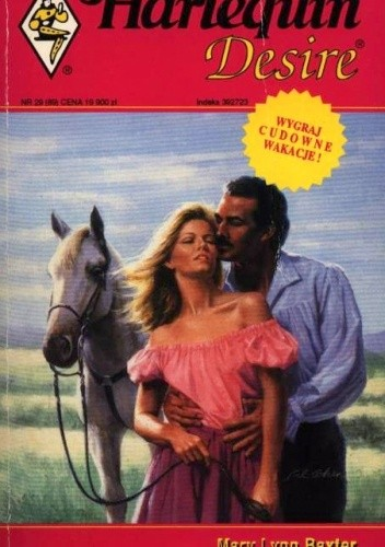 Okładka książki Płomień miłości