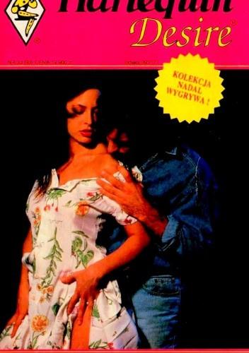 Okładka książki Navarrone