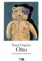 Otto. Autobiografia pluszowego misia
