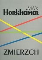 Zmierzch. Notatki z Niemiec 1931-1934