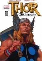 Thor: Wikingowie