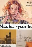 Nauka rysunku. Ucz sie od polskich mistrzów