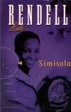 Okładka książki Simisola