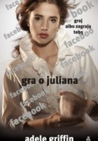 Gra o Juliana