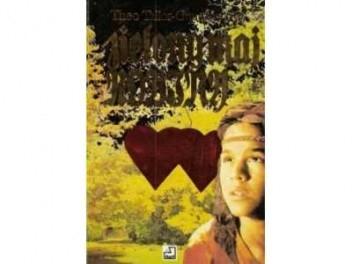 Okładka książki Zielony maj Robina