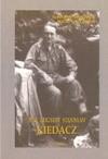 Okładka książki Ppłk Zbigniew Stanisław Kiedacz