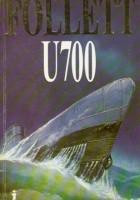U 700
