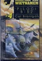 Piloci B-52