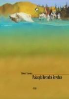 Pałacyk Bertolta Brechta