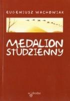 Medalion studzienny
