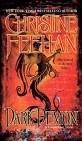 Okładka książki Dark Demon