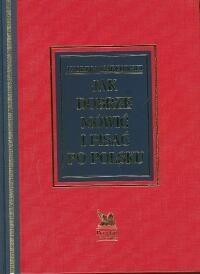 Okładka książki Jak dobrze mówić i pisać po polsku