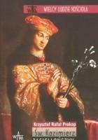 Św. Kazimierz Jagiellończyk