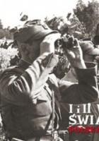 I i II wojna światowa. Polska i Polacy