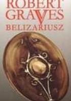 Belizariusz
