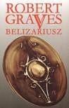 Okładka książki Belizariusz