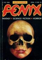 Fenix 1993 03 (19)