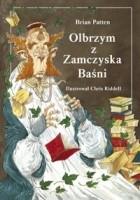 Olbrzym z Zamczyska Baśni