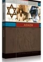 Religie Świata. Judaizm.