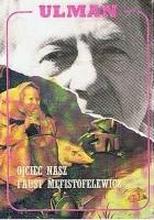 Ojciec nasz Faust Mefistofelewicz