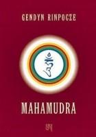 Mahamudra