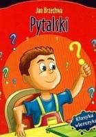 Pytalski