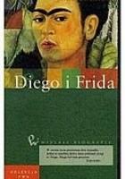 Diego i Frida
