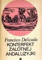 Konterfekt zalotnej Andaluzyjki