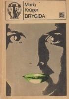 Brygida